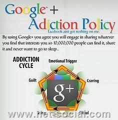 Get Google +1s For Free @ http://net-social.com