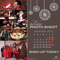 KreativTouch Photography Holiday Photo Shoot [a campaign I created for a client] Holiday Photos, Lifestyle Photography, Save The Date, Happy Holidays, Photo Shoot, Campaign, Wedding, Check, Holiday Pictures