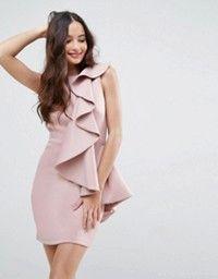 http://www.asos.com/asos/asos-bright-floral-ruffle-scuba-mini-dress/prd/8004555?iid=8004555