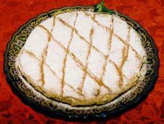Pastilla poulet Chicken pastilla Chicken Feed, Saveur, Marrakech, Pie, Desserts, Recipes, Food, Pie And Tart, Pastel