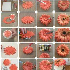 Flowers - image #3675066 by saaabrina on Favim.com