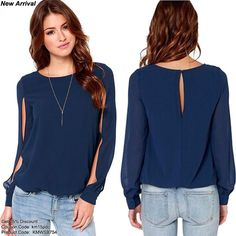 Greatest & Latest Collection KETTYMORE WOMEN DESIGING LONG ROUND NECSLEEVES K SHIRT BLOUSE NAVY Get 15% Discount Limited Offer Use Coupon Code: km15pdc Product Code: KMWSB754 ☏ For Contact : +1 201 665 5009 #Kettymore #dress #womendress #shirts #blouses #partydress #fancydress #fashion #usafashion #like #style #pretty