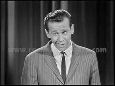 George Carlin- Stand Up Routine 1965 [Reelin' In The Years Archives] Merv Griffin Show, Master And Commander, S Icon, Book Cafe, George Carlin, Story Video, Stand Up Comedy, Social Issues, Music Videos