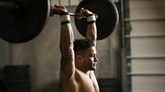 http://fitnessuplift.com/serious-delt-workout-for-broad-caps/