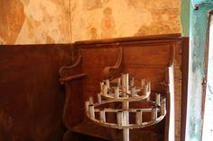γιαουρτοπόταμος: του Προφήτη Ηλία Chandelier, Ceiling Lights, Home Decor, Candelabra, Decoration Home, Room Decor, Chandeliers, Outdoor Ceiling Lights, Home Interior Design