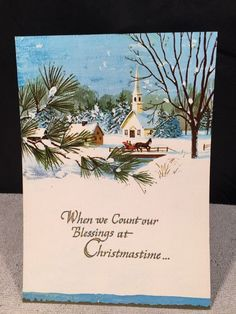 Vintage famous artist colonial santa his trumpet greeting card vintage famous artist colonial santa his trumpet greeting card new vintage christmas greeting cards four pinterest trumpets colonial and santa m4hsunfo