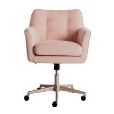 Serta Ashland Mid-Back Desk Chair