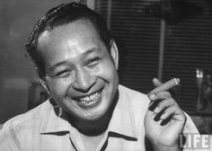 "Soeharto ""The Smiling General"" June 1921 – 27 January The second president of Indonesia. Old Pictures, Old Photos, Photo Pa, Hero Wallpaper, Life Magazine, The Beatles, My Hero, Documentaries, Historia"