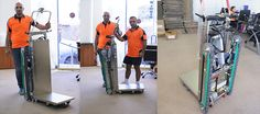 At Six Brothers Removalists Sydney, value the busy schedule of an average Sydneyite