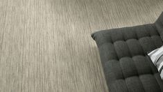 Earth Weave Catskill Collection, crafted from virgin wool this cut pile wool carpet is non-toxic, zero VOC, super-soft, and organically dyed. Natural Carpet, Wool Carpet, Playroom, Weave, Earth, Throw Pillows, Rugs, Future House, House Ideas