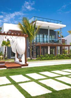 Beautiful Samana, Dominican Republic: Sublime Samana Resort
