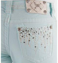 love miss me jeans <3