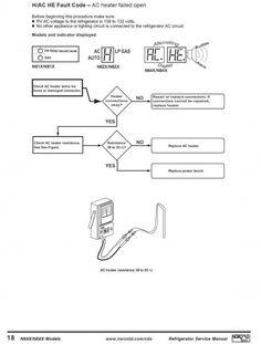 Daewoo Matiz Images Diagram Vehicles Cars Vans