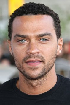 oh freckles. Jesse Williams at event of To Rome with Love