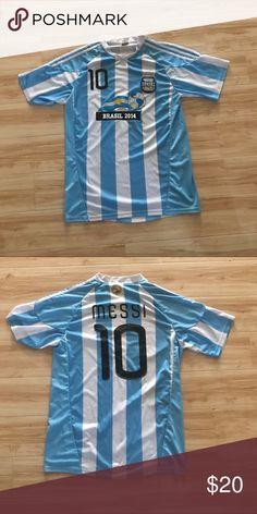 160 Best soccer images 6cdc0d84557b5