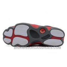 cheap for discount fd804 8d262 Air Jordan 13 Doernbecher Air Jordan Retro Shoes Sneaker Shoes 2016 New  Jordan 13, Jordan