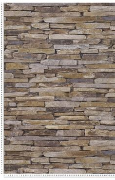 how to restore old stone basement walls historic homes couple and faux stone walls. Black Bedroom Furniture Sets. Home Design Ideas