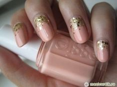 fashionable-design-nail-fall-winter-2013-2014-photo1.jpg 450×337 pixels