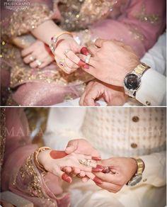 or in sha Allah sath mill kr uss khuda ki ibadat kre jisne hume ek kiya. Muslim Love Quotes, Couples Quotes Love, Love In Islam, Love Husband Quotes, Islamic Love Quotes, Couples Images, Cute Love Quotes, Cute Couples Goals, Couple Quotes