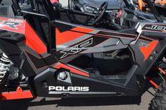 New 2017 Polaris RZR XP 1000 EPS Titanium Metallic ATVs For Sale in South Dakota. 2017 Polaris RZR XP 1000 EPS Titanium Metallic,