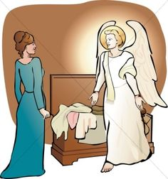 Shepherds Clipart | Nativity and other Christmas scenes ...