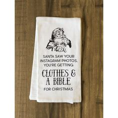 love this rugs. Christmas Bible, Christmas Tea, Christmas Sewing, Christmas Crafts, Free Followers On Instagram, Decorative Hand Towels, Christmas Kitchen Towels, Vinyl Signs, Sign Quotes