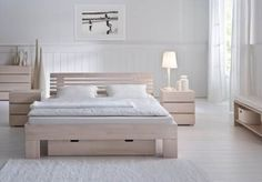 Functional bedsFunctional bed Cavin with mattress and drawerWayfair.deDIY Daybed with Storage Drawers (Twin Size Bed) Skincare Skin ClearSkin AntiA .DIY Daybed with Storage Drawers (Twin Size Bed) Skincare Skin ClearSkin AntiA design designer Home Theater Rooms, Home Theater Design, Home Theater Seating, Bed Frame Design, Diy Bed Frame, Bed Design, Daybed With Storage, Diy Daybed, Media Room Design