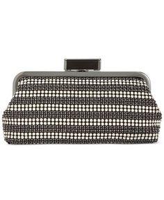 33.39$  Buy here - http://vinbp.justgood.pw/vig/item.php?t=ee8jovn17125 - Nahia Clutch, Only at Macy's 33.39$