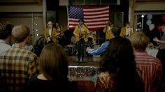 Kid Rock - Happy New Year [Music Video] (Love it)