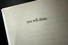 inspiring | Tumblr