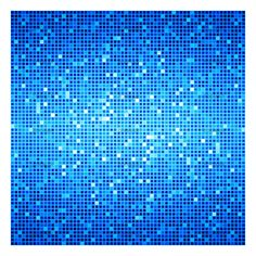 Blue Ocean Disco Matrix Background ❤ liked on Polyvore featuring backgrounds, blue, pictures, extras, random, wallpaper, fillers and pattern