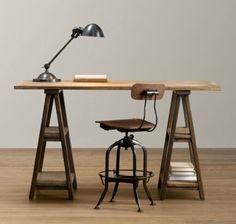 деревянные дизайнерские столы: 23 тыс изображений найдено в Яндекс.Картинках