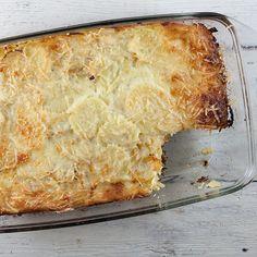 recipe image Recipe Images, Lasagna, Drink, Ethnic Recipes, Food, Gratin, Beverage, Essen, Meals