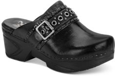 #Sofft                    #Shoes                    #Sofft #Carrieann #Mules #Women's #Shoes            Sofft Carrieann Mules Women's Shoes                                           http://www.seapai.com/product.aspx?PID=5486705