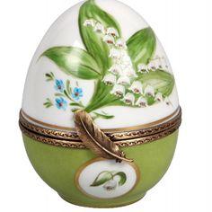 http://www.laureselignac.fr/111-954-thickbox/oeuf-en-porcelaine-muguet.jpg