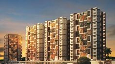 Located next to Eon IT park the IT Hub of #Pune near Kharadi, these #homes have beenspecially #designed for you and your loved ones to facilitate safety and #work-lifebalance click here to know more.http://bit.ly/1rVM6kF Propbuying.com's photo.