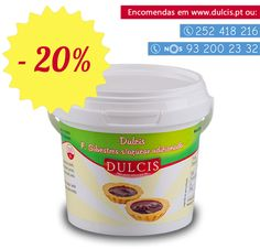 PROMOÇÃO DULCIS!!! :) Dulcirecheio Frutos Silvestres S/Açúcar Adicionado 200g - Agora a 2€!!!  Descubram-no aqui: http://www.dulcis.pt/product/dulcirecheio-frutos-silvestres-sem-acucar-adicionado-200g/  Aproveitem e deixem o vosso Natal mais Dulcis :)