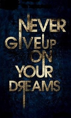 Never Give Up Computer Wallpapers, Desktop Backgrounds | 1920x1080