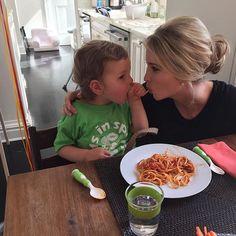 Pin for Later: Check Out Ivanka Trump's Sweetest Family Snaps Before Baby Number 3 Arrives