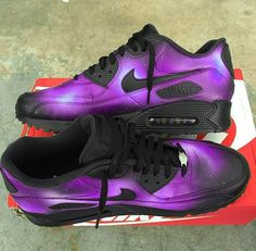 3273 Best Nikes Non-stop images in 2019   Nike shoes, Shoes sneakers ... 74b10bcf08