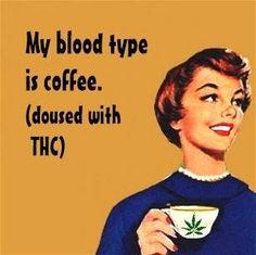 Weed Jokes, Marijuana Art, Weed Humor, Medical Cannabis, Stoner Quotes, Stoner Humor, Funny Quotes, Funny Memes, Ganja