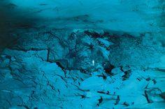 Blue Breakdown,  2008