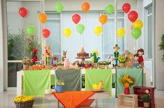 festinha-minimimo--vermelho-verde-laranja-sitio-do-picapau-amarelo-01
