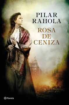 Buy Rosa de ceniza by Josep Escarré Reig, Pilar Rahola and Read this Book on Kobo's Free Apps. Discover Kobo's Vast Collection of Ebooks and Audiobooks Today - Over 4 Million Titles! Friends Show, Best Friends, Service Secret, Recorded Books, Online Library, I Love Reading, Romans, Book Lovers, Good Books