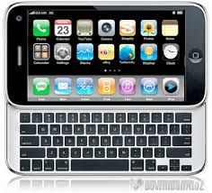 Many of the iPhone 5's features that work specifically with the included iOS 6.0 operating system only worked in certain territories on release