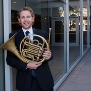 Play with a Pro - Horn Lessons French Horn, Horns, Interview, Portraits, Brass, Play, Life, Musica, Horn