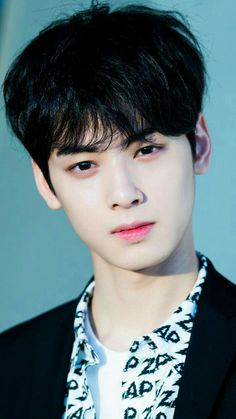 Korean Male Actors, Korean Celebrities, Asian Actors, Cute Korean Boys, Cute Boys, Suho, Cha Eunwoo Astro, Lee Dong Min, Park Bo Gum