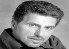 """Johnny Rivers – Secret Agent Man for the Ages One of the greatest opening guitar licks ever came from Johnny Rivers. Known around the world for """"Secret Agent Man"""", Johnny Rivers was a bluesman from… Much Music, 60s Music, Music Love, Good Music, The 7th Son, Johnny Rivers, American Bandstand, Recorder Music, Summer Rain"""