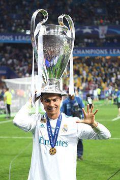 30 Uefa Champions League Ideas Uefa Champions League Champions League League