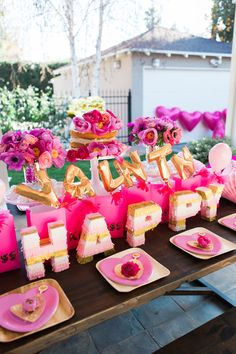 You'll want to host your own mommy and toddler Valentine's party this year after seeing these cute photos.